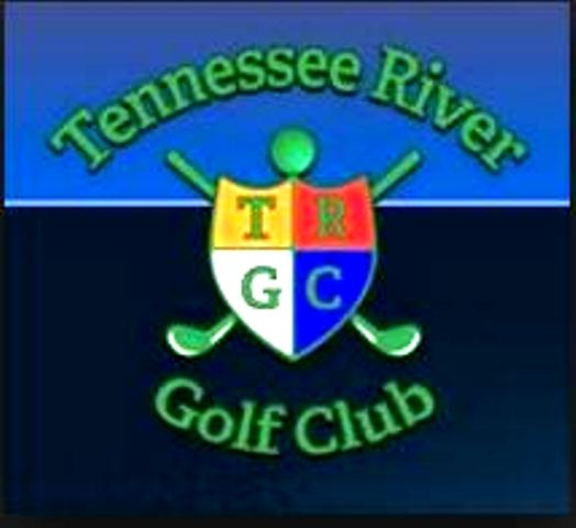Tennessee River Golf Club,Decaturville, Tennessee,  - Golf Course Photo