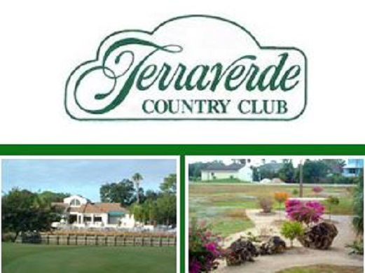 Terraverde Country Club