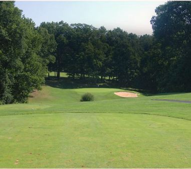 The Club at Ironwood, Staunton, Virginia, 24401 - Golf Course Photo