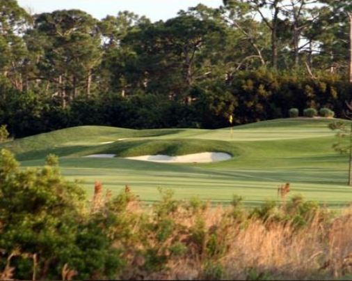 The Fox Club,Palm City, Florida,  - Golf Course Photo