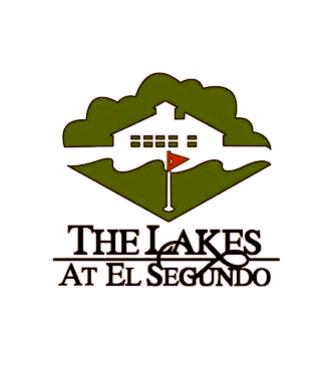 The Lakes At El Segundo Golf Course,El Segundo, California,  - Golf Course Photo