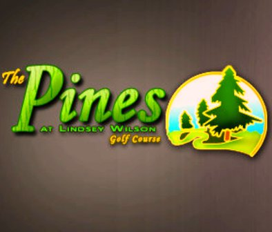 Pines at Lindsey Wilson Golf Course, Pinewood Golf Course