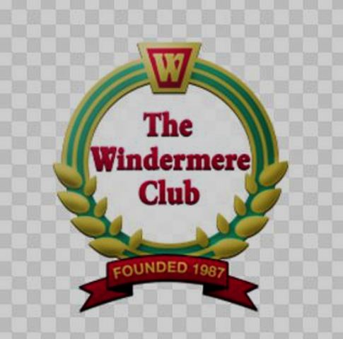 Windermere Club | Windermere Golf Course