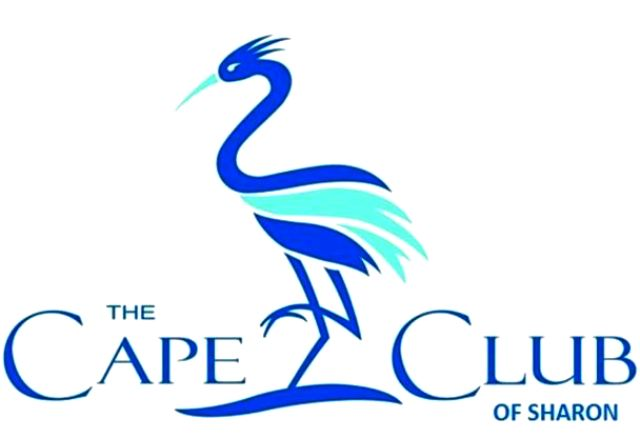 The Cape Club of Sharon