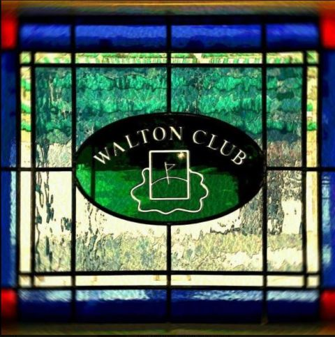 Walton Golf Club