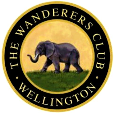 The Wanderers Club | Wanderers Golf Course, Wellington, Florida,  - Golf Course Photo