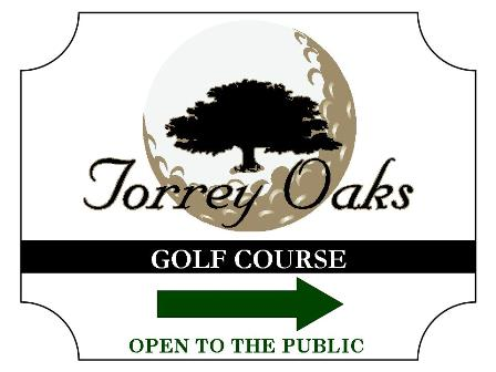 Torrey Oaks Golf Course, CLOSED 2018,Bowling Green, Florida,  - Golf Course Photo
