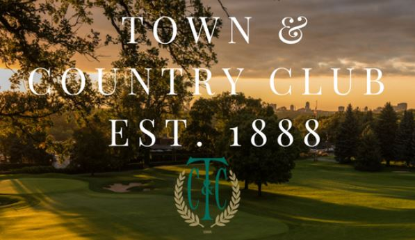 Town & Country Club
