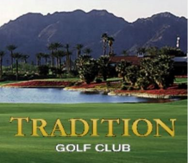 Tradition Golf Club -Par 3 Practice, La Quinta, California, 92253 - Golf Course Photo