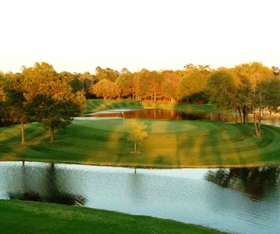Tradition Golf Club | Tradition Golf Course, Pawleys Island, South Carolina,  - Golf Course Photo