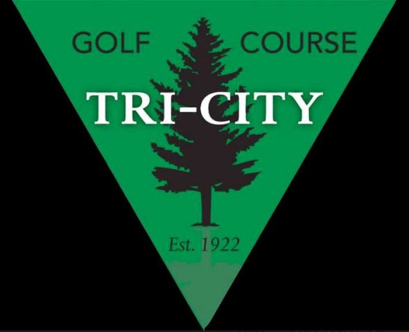 Tri-City Golf Course,Wisconsin Rapids, Wisconsin,  - Golf Course Photo