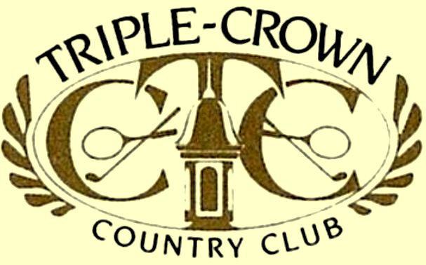 Triple Crown Country Club | Triple Crown Golf Course, Union, Kentucky, 41091 - Golf Course Photo