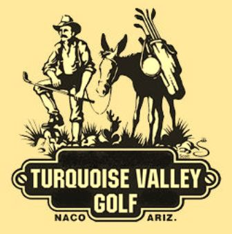 Turquoise Valley Golf Course & Rv Park