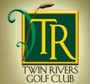 Golf Course Photo, Twin Rivers Golf Club, Waco, 76712