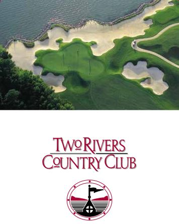 Two Rivers Country Club | Two Rivers Golf Course