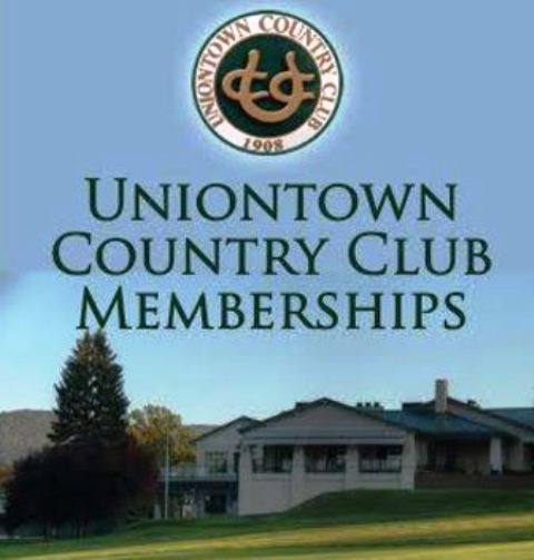 Uniontown Country Club