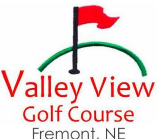 Valley View Golf Club,Fremont, Nebraska,  - Golf Course Photo