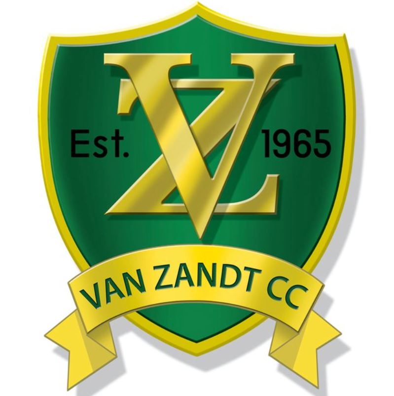 Van Zandt Country Club, Canton, Texas,  - Golf Course Photo