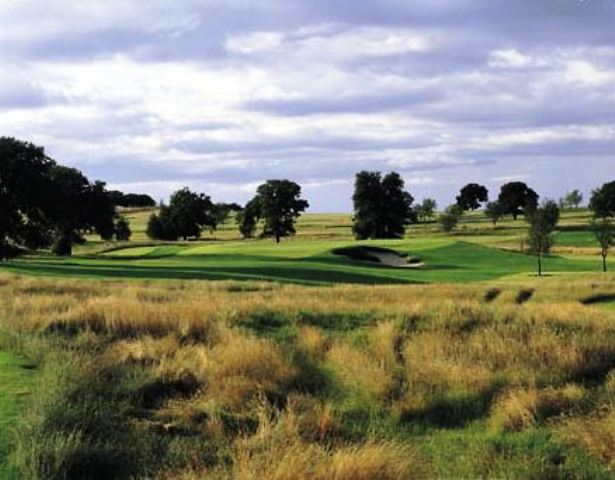 Vaquero Club | Vaquero Golf Course,Westlake, Texas,  - Golf Course Photo