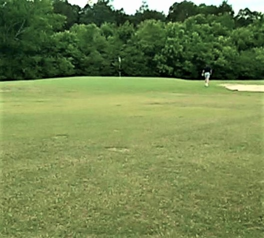 Veterans Administration Golf Course