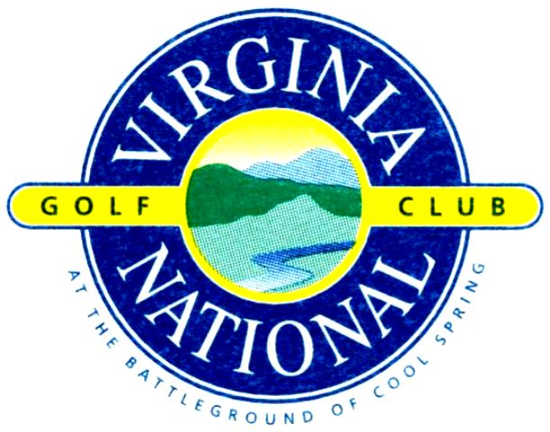 Virginia National Golf Club, CLOSED 2012