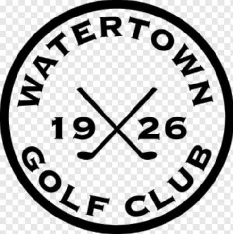 Golf Course Photo, Watertown Golf Club, Watertown, New York, 13601