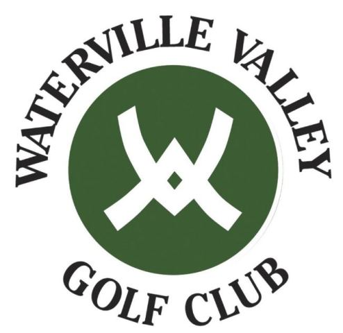 Waterville Valley Golf Club