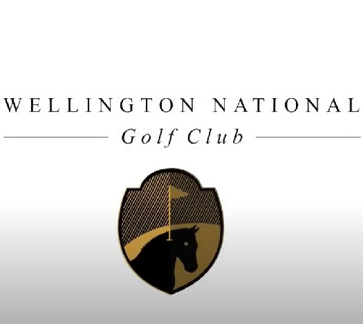 Wellington National Golf Club, Wellington, Florida,  - Golf Course Photo