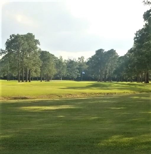 West Side Golf Club