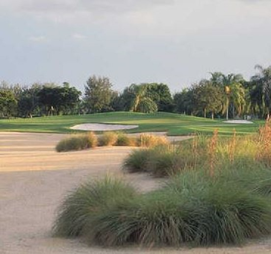 Golf Course Photo, Tour Course at Weston Hills Country Club, Weston, 33332