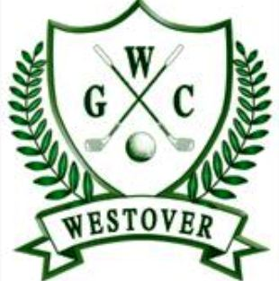 Westover Golf Club,Jeffersonville, Pennsylvania,  - Golf Course Photo