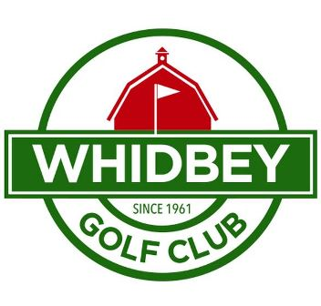 Whidbey Golf & Country Club,Oak Harbor, Washington,  - Golf Course Photo