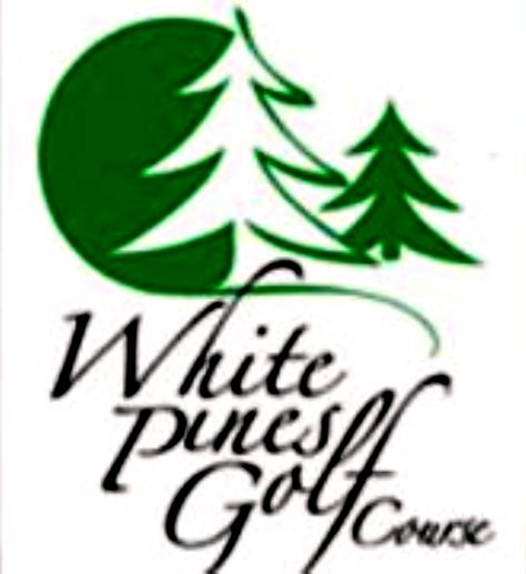 Golf Course Photo, White Pines Country Club | White Pines Golf Course, Mount Airy, 27030