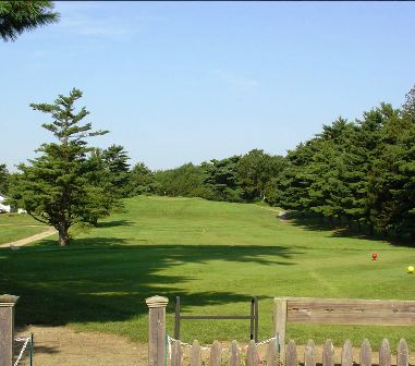 White Pines Golf Course,Brockton, Massachusetts,  - Golf Course Photo