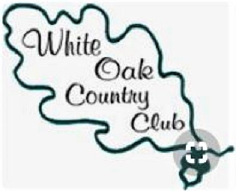 White Oak Country Club
