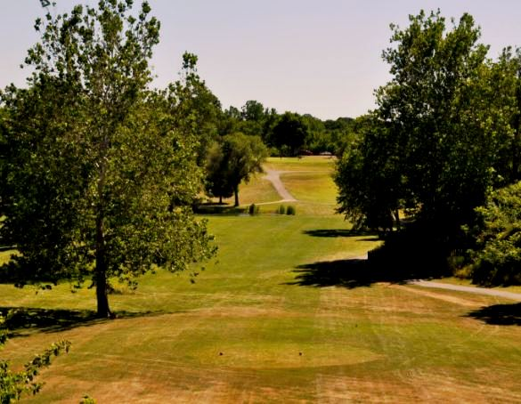Willard Golf Club | Willard Golf Course, Willard, Ohio, 44890 - Golf Course Photo