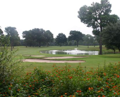 Willow Brook Country Club | Willow Brook Golf Course