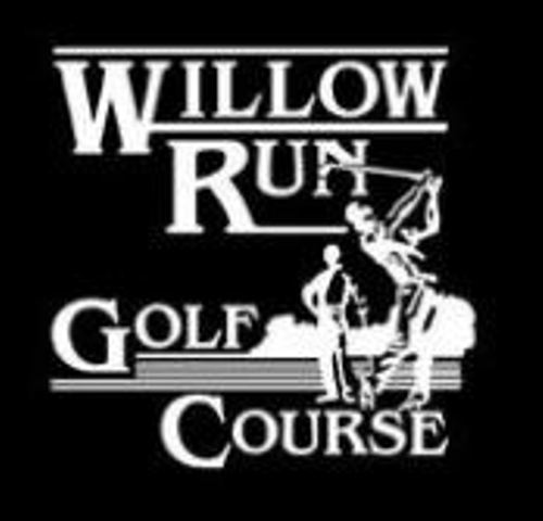 Willow Run Golf Course, Mayville, New York,  - Golf Course Photo