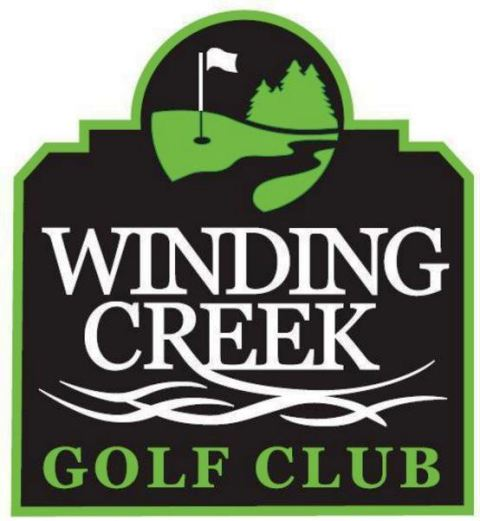 Winding Creek Golf Course,Holland, Michigan,  - Golf Course Photo