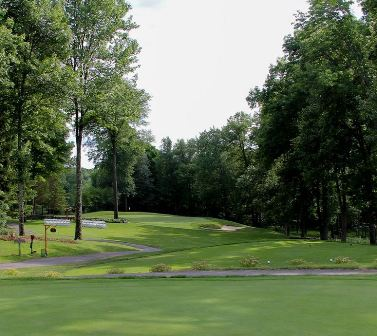 Winding Hills Golf Club,Montgomery, New York,  - Golf Course Photo