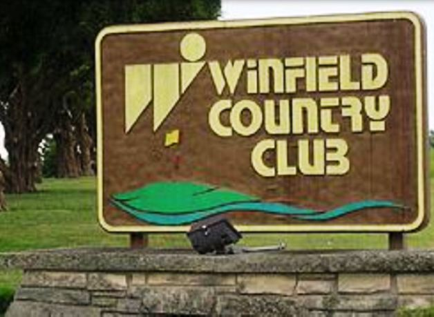 Winfield Country Club