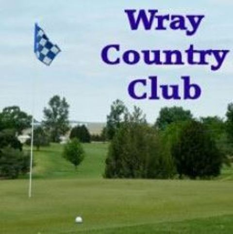 Wray Golf Course