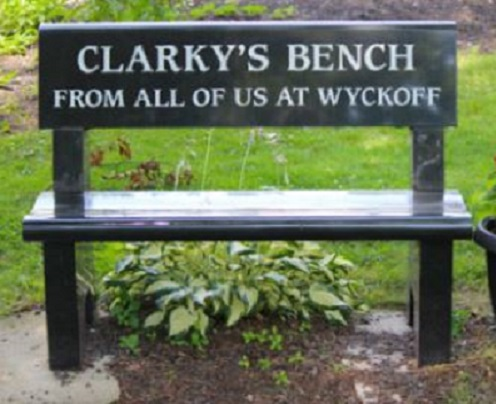 Wyckoff Country Club | Wyckoff Golf Course
