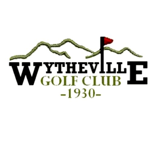 Wytheville Golf Course,Wytheville, Virginia,  - Golf Course Photo