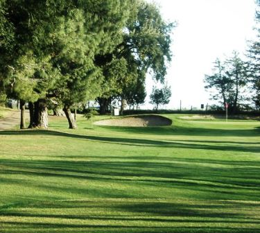 Dry Creek Ranch Golf Course, Galt, California, 95632 - Golf Course Photo