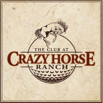 Crazy Horse Ranch Golf Course,Salinas, California,  - Golf Course Photo