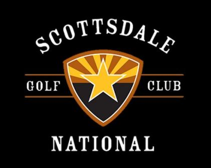 Scottsdale National Golf Club,Scottsdale, Arizona,  - Golf Course Photo