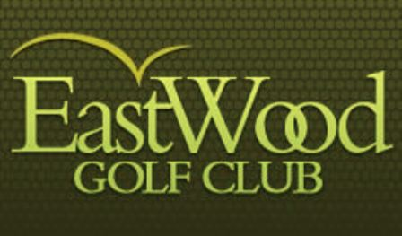 Eastwood Golf Club, CLOSED 2000, Charlotte, North Carolina, 28215 - Golf Course Photo