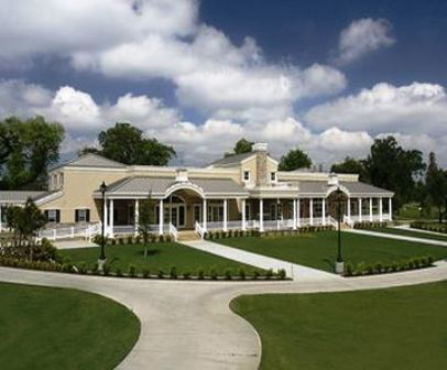 Kings Country Club