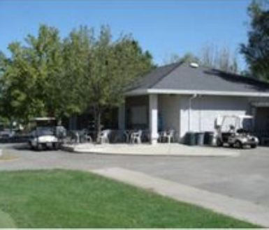 Palo Cedro Golf Club, Palo Cedro, California, 96073 - Golf Course Photo